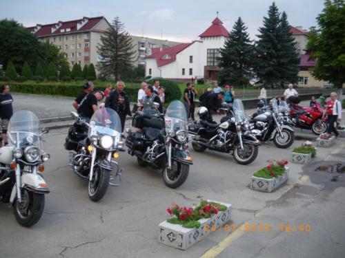 2010 Dolina na Ukrainie